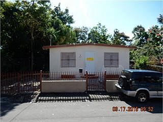 Urb Bunker , Caguas Hud aporta 3% para gastos de cierre