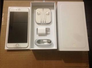Iphone 6 desbloqueados