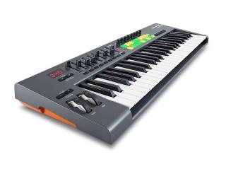 Novation Launchkey Midi Keyboard