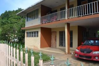 Casa Multifamilar, 3 familia, Arecibo Hato Arriba