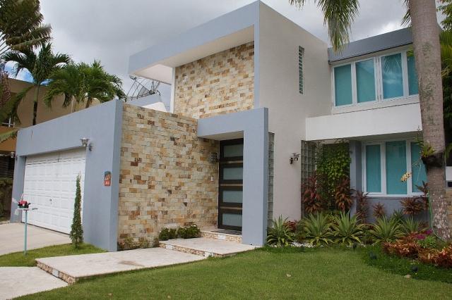 Tu casa bienes raices puerto rico bienes raices tu casa for Casas para alquilar