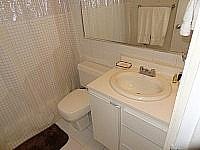 17-0257 En Cond. Ritz, San Juan, PR | Bienes Raíces > Residencial > Apartamentos > Condominios | Puerto Rico > San Juan > Condado