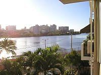 15-0094 En Cond. Ritz, San Juan, PR