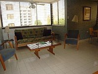 15-0098 En Cond. Condado Washington, San Juan, PR