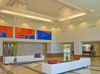Gallery Plaza Apartment
