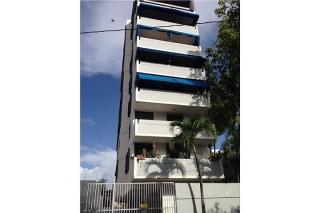 Condominio Estado 709