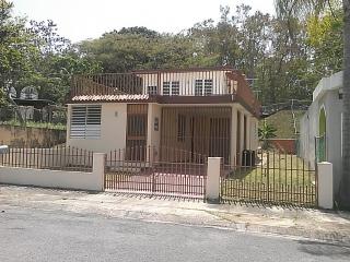 Casa 3-1 Especial Renta $550