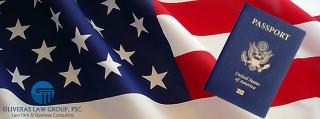Abogado - Ciudadania USA