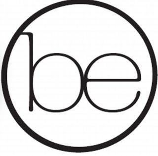 Consultora Independiente de Beauticontrol