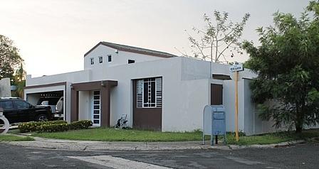 Calle alarc n 620 mansiones de espa a mayag ez bienes - Bienes raices espana ...