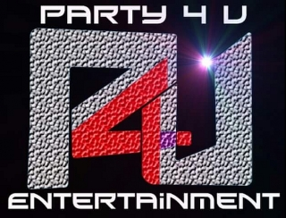 Party 4 U Entrertainment