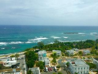 Atlantis High Floor Ocean View