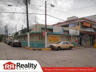 Bo. Pueblo-Calle Pablo Casals