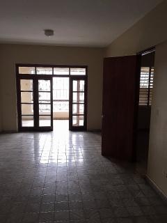 Apartamento para alquiler en Bayamon