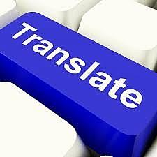 traductor certificado Puerto Rico 232 2768