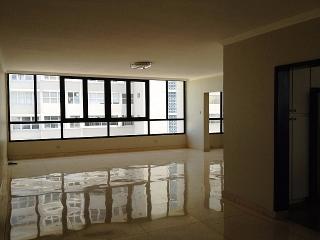 Park Terrace Condominium