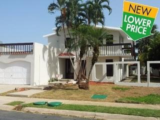(DS) SAN JUAN Urb. Parque Forestal B-41 $299,500