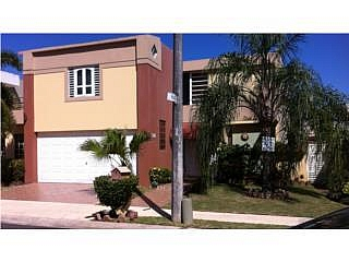 Great price for rent in Monte Claro