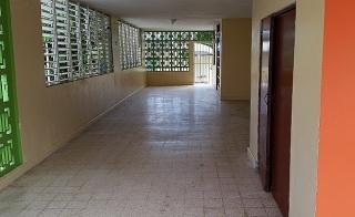 URB.LEVITTOWN MULTI-FAMILIAR*NUEVA EN MERCADO*
