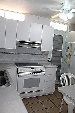 Vistamar #7, San José, Mayagüez