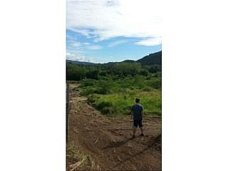 Terreno 10,500 mts. Urb. Colinas del Rio San German