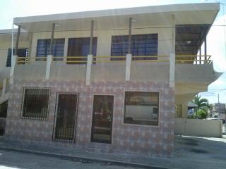 ALQUILER DE LOCALES COMERCIALES, ARECIBO