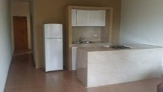 alquiler apartamento Caguas
