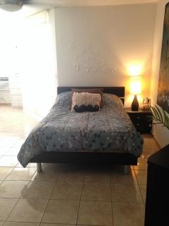 Montecillo Court - Hermoso apartamento