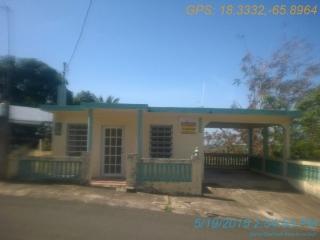 Alturas de Campo Rico, 357 Calle 19