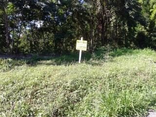 Urb. Alturas de Caguas,  Lote 6-2
