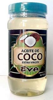 Sales of organic coconut oil , extra virgin, Venta aceite de coco en puerto rico