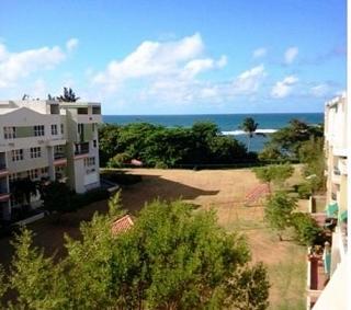 Apartamento PH de 3 niveles con Vista al Mar