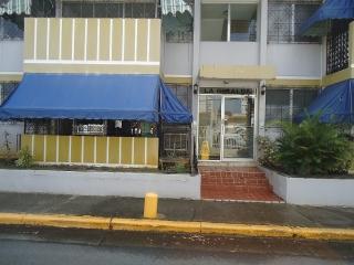 Apartamento centrico-buen precio