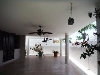15-0024 En Urb. Camino del Sur, Ponce, PR