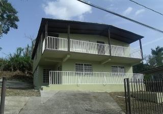 Bayamon Buena Vista