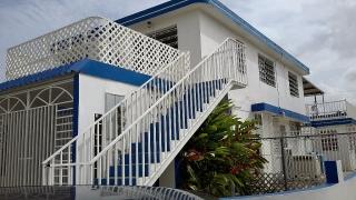 Villas de Loiza 3-1 Agua Incluida,  Acepto Plan 8