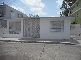 Urb. El Caribe Caguas