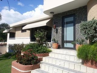 Venta - Residencia Urb. Antonsanti