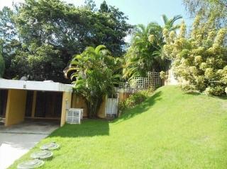 Urb. Quintas de San Luis C-3 Calle Oller, Caguas
