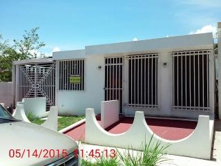 Urb. Alturas de Villa Fontana, Calle 6 G-6