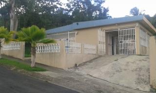 Urb. Quintas de Plaza Aquarium, Toa Alta