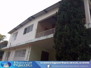 ANGOSTURA COMMUNITY