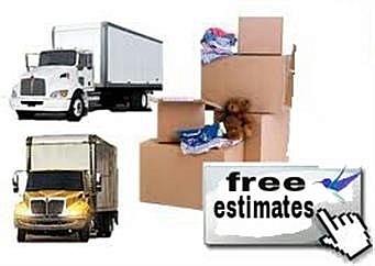 787-598-0344 Todo tipo mudanzas, Recoger Enseres, Escombros,Alquiler camión