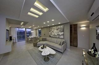 Alamanda (Penthouse)