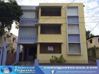 Bo. Pueblo, Amador Ramirez Silva