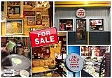 Tienda Fruits, Bakery & Coffee Shop | Bienes Raíces > Comercial > Otros | Puerto Rico > Mayaguez
