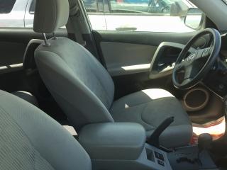 Toyota Rav4 2012  787-888-9999
