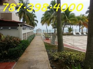 Playa Dorada $65,000  Sin Cualificar