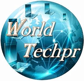 Reparación de Computadoras, Redes, Cámaras de Seguridad