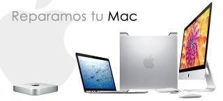 Reparaciones de computadoras Apple y Pc.Tel.787-410-3247